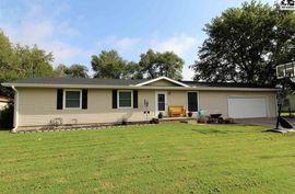 306 E Ave B Nickerson, KS 67561,