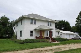 6524 N River Park Rd Moundridge, KS 67107,