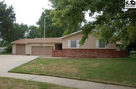 Photo of 1341 N Terrace St McPherson, KS 67460