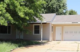 1614 E 26th Ave Hutchinson, KS 67502,