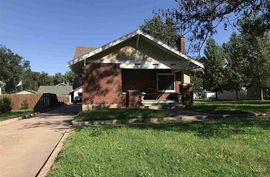 Photo of 525 Main Little River, KS 67457