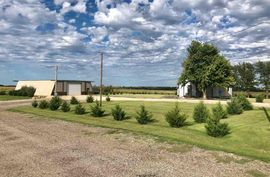 2935 Ave L Little River, KS 67457,