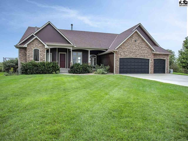 Photo of 4711 E 56th Ave Hutchinson, KS 67502