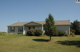 1606 10th Avenue McPherson, KS 67460,