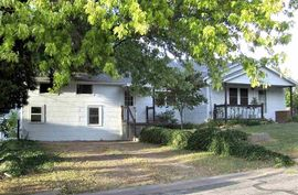 Photo of 201 Hillside St Pratt, KS 67124