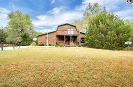 6502 E 69th Buhler, KS 67522,