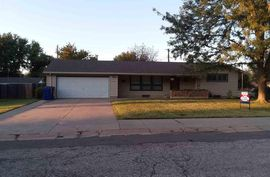 Photo of 1117 Glendale Rd McPherson, KS 67460