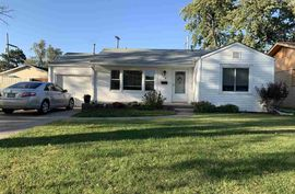 Photo of 508 E 15th Ave Hutchinson, KS 67501