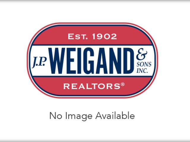 Photo of 16725 TISDALE RD Winfield, KS 67156
