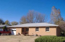 Photo of 312 E F Ave South Hutchinson, KS 67505