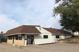 Photo of 515 N G ST Wellington, KS 67152