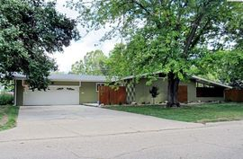 Photo of 2708 N Jefferson St Hutchinson, KS 67502