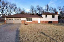36 Ensign Dr South Hutchinson, KS 67505,
