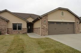 Photo of 917 Veranda Place McPherson, KS 67460
