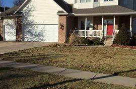 Photo of 1121 Cobblestone Ct McPherson, KS 67460