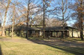 Photo of 3252 N Halstead St Hutchinson, KS 67502