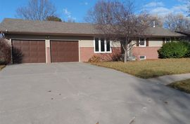 301 Crestview Ave McPherson, KS 67460,
