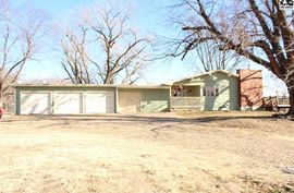 Photo of 4500 N Lorraine St Hutchinson, KS 67502