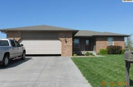 715 Hunter Ct McPherson, KS 67460,