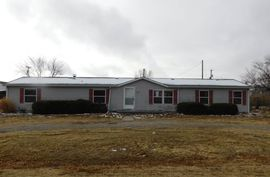 205 E Blanchard Ave South Hutchinson, KS 67505,