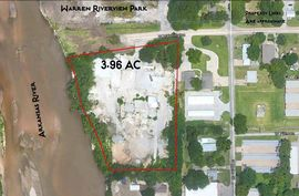 355 W Washington St Derby, KS 67037,