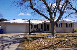 1618 N Walnut Dr McPherson, KS 67460,