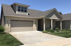6540 W Mirabella St Wichita, KS 67205,