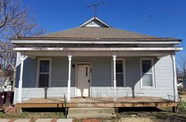 308 N Washington St Marquette, KS 67464,