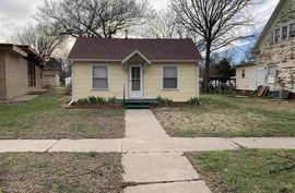 207 N Kansas Ave Haven, KS 67543,