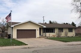 116 W Fairview Rd Canton, KS 67428,