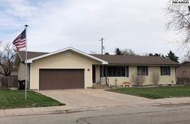116 W Fairview Rd Canton, KS 67428,
