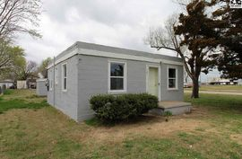 101 E Avenue A South Hutchinson, KS 67505,