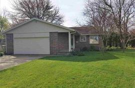 803 W 25th Ave Hutchinson, KS 67502,