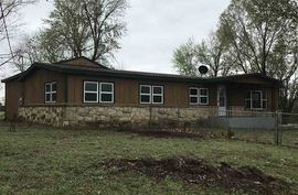 6111 304th Road Arkansas City, KS 67005,
