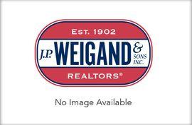 508 N Jennings Ave Anthony, KS 67003,