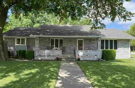 500 S Main St Canton, KS 67428,