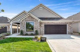 13209 W Montecito St Wichita, KS 67235,