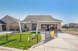13217 W Montecito St Wichita, KS 67235,