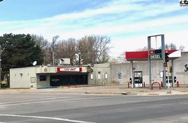 Photo of 101 N Broadway Ave Sterling, KS 67579