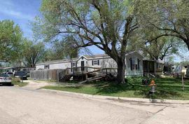 111 S Drucilla Ave Moundridge, KS 67107,
