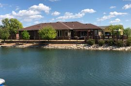 17 Lakeside Dr Lindsborg, KS 67456,