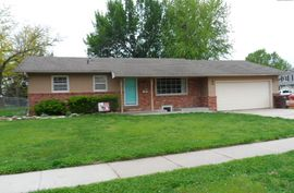 Photo of 900 E Hulse St McPherson, KS 67460