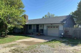 1737 6th Ave McPherson, KS 67460,