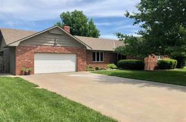 Photo of 1616 Jody Ln McPherson, KS 67460