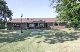 27110 S Hodge Rd Kingman, KS 67068,