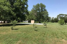 Photo of 16519 W 51st St S Clearwater, KS 67026