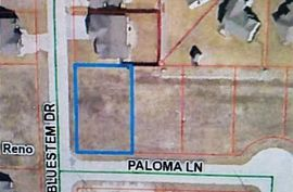 000 Paloma Ln South Hutchinson, KS 67505,