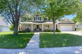 4129 Charleston St Hutchinson, KS 67502,