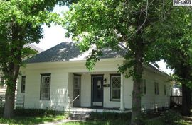 Photo of 318 W 8th Ave Hutchinson, KS 67501