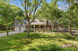 Photo of 3314 W 50th Ave Hutchinson, KS 67502